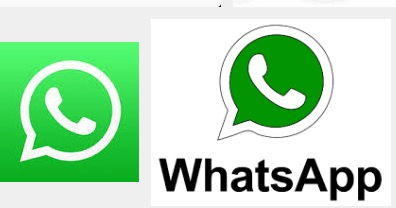 Buscar texto chat whatsapp iphone